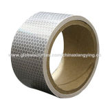 Produtos diretos High Intensity Grade White Reflective Tape