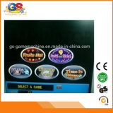 Video Poker Slot Casino Machine Games Gambling System Boards