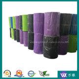 방수 항균 다채로운 PE 거품