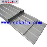 1000mm Prepainted стальная катушка