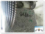 10 Schaufel-Hochleistungsstein/Granit-/Marmorblockschneiden-Maschine (DQ2200/2500/2800)