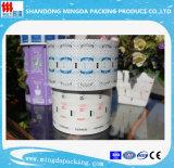 Prix bon marché Papier stratifié PE pour sucre granulé, emballage de café