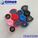 Antidruck-Spielzeug-Hieb-Handunruhe-Spinner mit 608 Peilungen