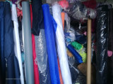 Зонтик подарка гольфа