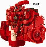 De gloednieuwe Motor van Cummins Isme380 voor Voertuig