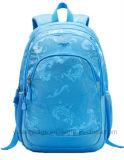 بالجملة [سكهوول دي] حمولة ظهريّة حقائب, يسافر حمولة ظهريّة رياضة حقائب