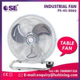 Zoll 3 der China-Luft-Kühlvorrichtung-18 in 1 preiswertem großem industriellem Ventilator (FS-45-S001)