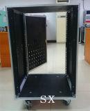 16u определяют шкаф двери с переклейкой 9mm