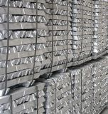 Lingote barato ADC12 - el mejor precio/lingote de la aleación de aluminio de la aleación de la fundición de aluminio