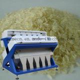 カラー選別機のゴマの米はカラーソート機械をシードする