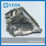 희토류 금속 이테르븀 CAS 7440-64-4 이테르븀