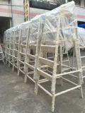 공장 도매 수영풀 장비 근위 기병 연대 의자