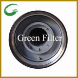 Utilisation hydraulique de filtre à huile pour les pièces d'auto (84278070)