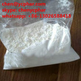 De Acetaat CAS van Trestolone van de Steroïden van de Zuiverheid van 99.9%: 6157-87-5