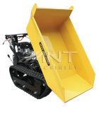 Mini Dumper 400kg Loading Garden Transporter By400