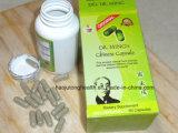 Verlies van het Gewicht van het Product van het Vermageringsdieet van kruiden van de Dopheide Dr.-Ming van het Voedsel het Veilige