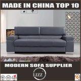 Apoyo para la cabeza ajustable de Wiith de la curva de la combinación del sofá grande del diseño