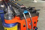 Macchina piegatubi del tubo automatico di Dw50cncx3a-1s