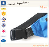 Cheap Cheap Brief Practical Running Belt Waist Bags