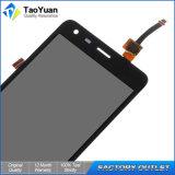 Ursprünglicher LCD-Bildschirm-Touch Screen für Xiaomi Redmi 2