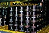놀이쇠 장력기 중국제 공장을%s 유압 Srcew