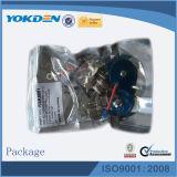 Rsk6001 Generador de piezas rectificador de diodos
