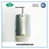 Motor de la C.C.R370 para los aparatos electrodomésticos 12V/24V/36V