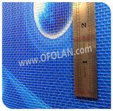 Сетка 12 собирая прямую связь с розничной торговлей фабрики сетки 10cm*100cm фильтра Titainum