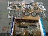 D4CB Zeitbegrenzung-Ketten-Installationssatz für Hyundai KIA Sorento 2.5 Crdi