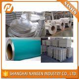 Сбывание изготовления фабрики горячее анодирует круг листа алюминиевого сплава DC Dd 1070 3003