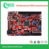 De Assemblage van het Prototype van PCB (snelle draai)