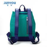 Extérieur imperméable à l'eau de mode neuve, école, sac de sac à dos d'ordinateur portatif