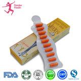 Pérdida de peso eficaz de Slimex que adelgaza la cápsula