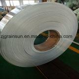 Bobina della lega di alluminio 5052