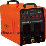 IGBT MIG Schweißer mit Cer (MIG-270F/350F/500F)