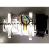 Compresor de pistón auto del acondicionador de aire 145cc