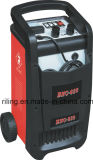 Заряжатель батареи для автомобиля (BNC-220/320/420/520/620)