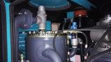 Compressore d'aria elettrico portatile della vite di Kaishan Lgb-9.3/8y 55kw per estrazione mineraria