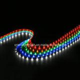 Indicatore luminoso di striscia flessibile della striscia 30 LEDs/M LED di SMD 1210