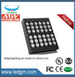 2017 1500W金属Halide LEDの置換500W Staduimの洪水ライト200W 300W 400W 800W 900W 1000W LED照明タワー