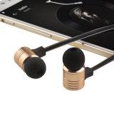 De Mobiele Oortelefoon & de Hoofdtelefoon van uitstekende kwaliteit van de Sport in de Oortelefoon van de Telefoon van de Cel van het Oor voor iPhone (xs-LP007)