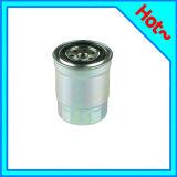 Auto filtro de combustível para Nissan 16405-02n10