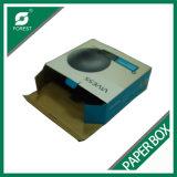 El papel de impresión personalizada caja de cartón corrugado Caja