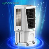 2017 New Design Evaporative Portalbe Air Cooler