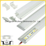 引込められるDC12Vをインストールしなさい。 均一照明LEDキャビネットライト