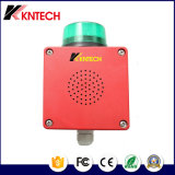 Großalarm D13 Kntech Klopfer-Warnungs-Hersteller IP-PBX