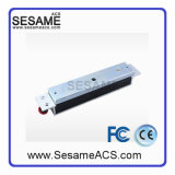은폐하십시오 거치한 전기 자석 자물쇠 (SC-280)를