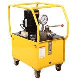 Bomba Eelctric hidráulicos de alta presión