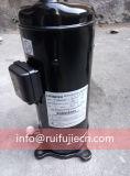 Compressor do Refrigeration do rolo de Hitachi com 380V 50Hz (E405DH)