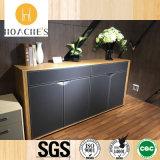 Шкаф хранения книги офисной мебели высокой ранга (C6)